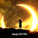 1.18.2013 Tan Horizon Shine P.M. [HS0234]