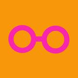 OZ | Orange & Fuchsia
