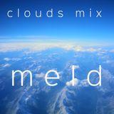 clouds mix