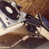 DJ Dynasty Early 80s Electro Funk MIx 6-26-16