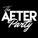 The Afterparty Mix LDW 2017