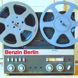 DJ set Benzin berlin 23-02-12 @ fanfulla 101