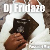 Passport Mix