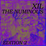 XIL: The Numinous #2