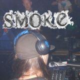 Smoke - FBK:VIP (Full Mix) - 10.05.13
