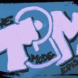 the CONNECTION mode episode (TME05) part 1