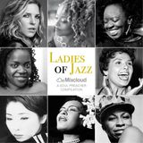 Ladies of Jazz
