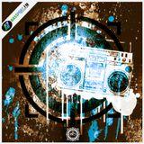 Audio Overload On @BassPortFM - Episode 85 - #bassportfm