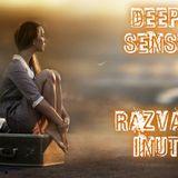 Razvan Ionut- Deep Sense 23 ( 2017 ).