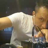 EVOLUTION0704 Paul Mixtailes LIVE DJ MIX