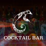 ARTjona@Cocktail&Bar 2017