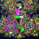 Set Gregory - Magic L.S.D 2012
