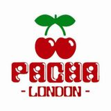 H!FON-G Pacha London mix Raw Silence 27.06.14
