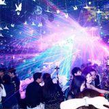 Mixtap  ✔ Bay Phòng  - Tiếng Nhạc Sập Sình - Cuộc Tình Thở Dốc - Cho Các Tín Đồ -  ♥✔ -Deezay Ân Mix