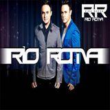 Rio Roma Sus Mejores Canciones Romanticas