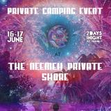 Sandance Private Nehmeh Beach (17th June 2018)