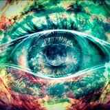 Ding & Nutty Psytrance Collaboration 2