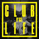 Tiësto & SLANDER - Club Life 621