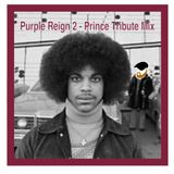 Sixty Years of Purple - A Prince Tribute