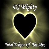Total Eclipse Of The Mix