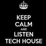 160 Tech-House Set! (04-03-2014)