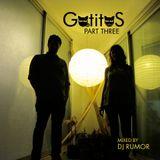 Gatitos Mix Part 3