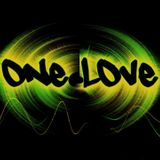 One Love - PsyDreams