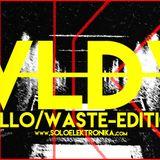 #009 WLDV - Cierre Temporada 06 [29Jun2018] 09/15