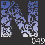 NASSAU BEACH CLUB IBIZA 049 BY ALEX KENTUCKY (Rayco Santos In The Mix)