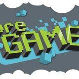 GlowU Nightmare on Mainstreet Pre-Game Mix: DJ Gigabyte