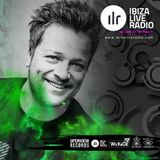 MICHAL CZYZ - IBIZA LIVE RADIO - WICKED 7 RADIO SHOW - 14 - 1 - 2017