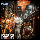 Osaka Sunrise 47