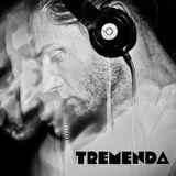 MAPPA DJ - LIVE @ TREMENDA (SUN 16.03)