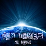Dj Luis - Our Homes