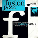 Fusion Jazz Vol. Two