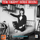The Heart Goes Boom 006 - THBB006