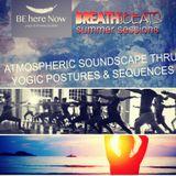 BE herenow summersampler