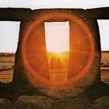 Interstellar Gamma Ray from the Sun...loads of Kraut, Martin Stone, Leonard Cohen, Funk, Prog, Psych