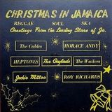 (1960s Reggae & Rocksteady Classics) A Scorcha From Stephen T ~ 21st December 2016 part 2