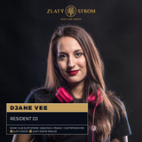 01 DJane Vee Promo Set for MC Zlaty Strom 2018