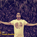 Deeper Meaning Podcast for Butter Sessions