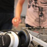 David - Prince's Trust Get Started in DJing Mix