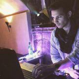 WELCOME 2 DJ D'FINEST