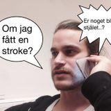 Martin köper danskt flyktingguld