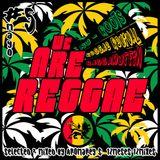 #5 We Are Reggae  - Aromarey Soundklap (12Meses - 12Mixes)