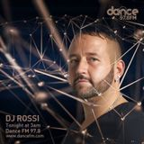 DJ Rossi - DANCE 97.8 FM - Supernova Summer Sessions 2016.mp3