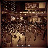 Fabolous - Soul Tape 3 Mixtape Remix | Fresh Tunes & Old Throwbacks - The Best of Fabolous |