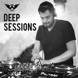 Deep Sessions - Vol 71 # 2018 | Vocal Deep House Music ★ Mix By Abee
