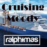 Cruising Moody
