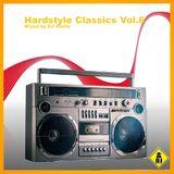DJ Stella - Hardstyle Classics Vol. 6